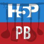 H5P and PB